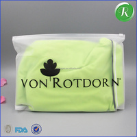 plastic clear shirt/clothes packing poly self adhesive bag for apparel/clothing factory/stores/garment retailers
