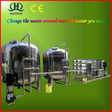 Ozone generator water treatment,antiscalant water treatment chemicals,biocide water treatment chemical