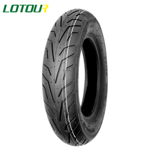 motorcycle tyre tire 100/90-17 100 90 17 mrf in China