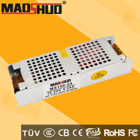 Electrical Equipment Supplies High Efficiency DC24V