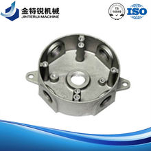 Chinese manufacturers produce direct prices aluminum casting