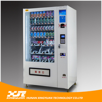 Large Cigarette Vending Machine for Sale
