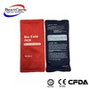 Healthcare Reusable Medical Plastic Ice Bag