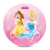 License full color printing stress ball for party