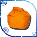 factory Hot sale High quality plastic packing Jumbo bag