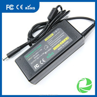 ac 100-240v laptop adapter/smps power supply/ac adaptor class 2 transformer New 90w universal laptop adapter