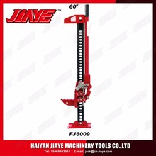 Widely Use Portable Farm Equipment Jack