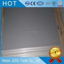 ar600 bending metal sheet carbon stainless cladding steel plate
