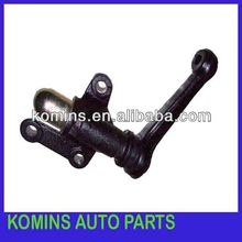 45490-39315 Idler Arm for toyota Hilux Pick up