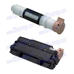 FAX 2800/2900/3800/MFC-4800/6800 for brother TN250 compatible laser printer toner cartridge
