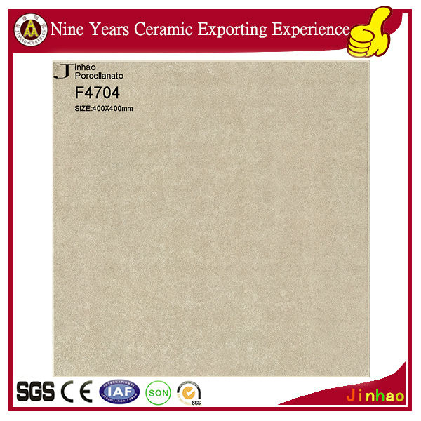 Exporting united states ceramic tile company