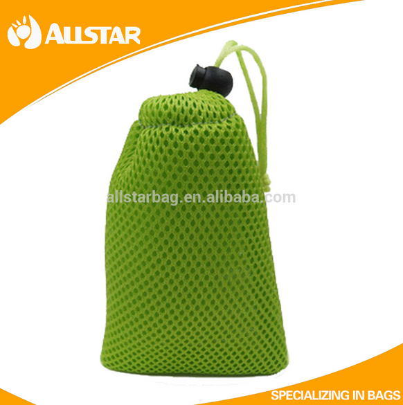 ASDG0025-1 Manufacturer made high-quality mesh bag ,moving power protection bag