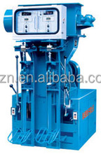 New 50Kg Cement Screw Auger Packing Machine