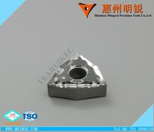 ISO cnc tool holder with insert wholesale price turning tool,tungsten carbide inserts for needle holder