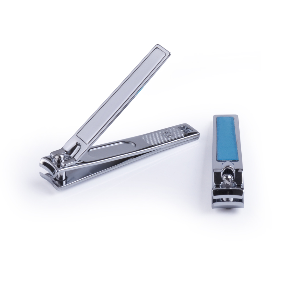 Toe Nail Clipper Stainless Steel.jpg