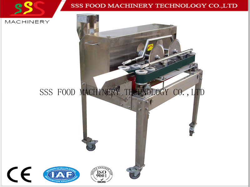Catfish fish fillet machine for sale buy fish fillet for Fish fillet machine