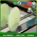 2017 promotional cleaning brush Waker Silicone silicone face cleaner face wash brush clean your face