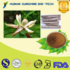 China Factory Quality Supply Magnolia Extract/Magnolia officinalis/Magnolia Bark Extract