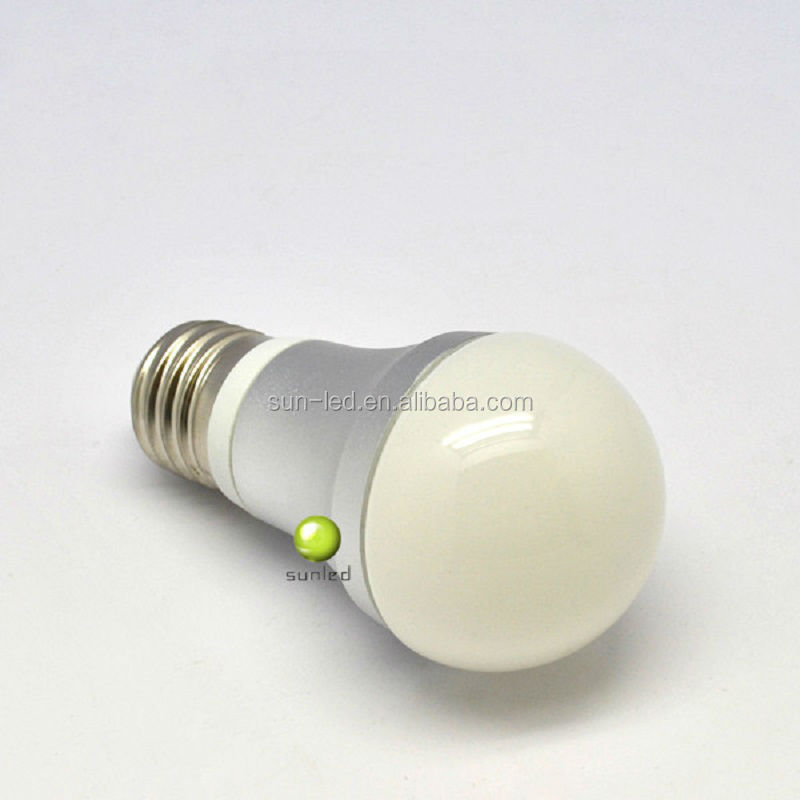 10x-40x E27 Dimmable 12W 10W Energy Saving Bright Light LED Globe Bulb Lamp