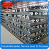 Railway light steel train rail factory price