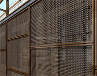 Quality hot sell stainless steel fine mesh screen