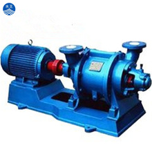 SZ SERIES LIQUID RING VACUUM PUMP