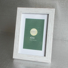 PS Foam Photo Frame 10x15 Wholesale 4x6 Bulk Picture Frames
