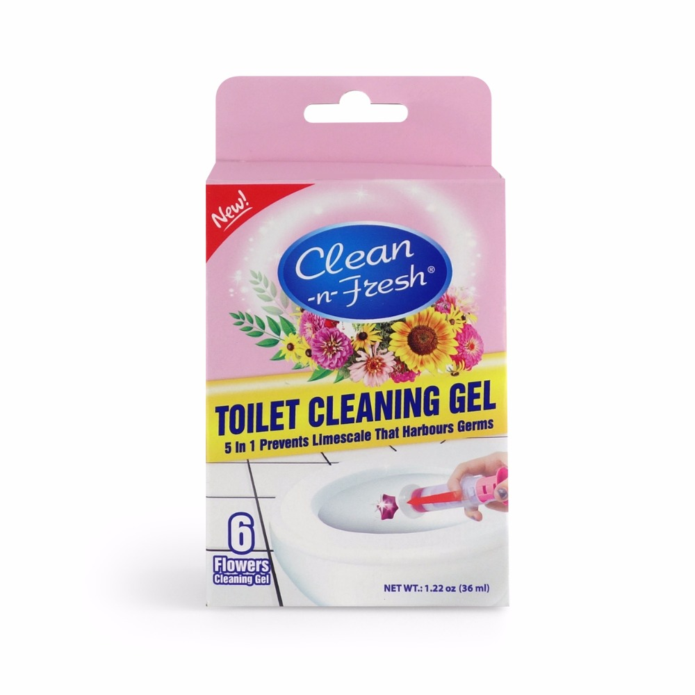 36ML best toilet <strong>cleaner</strong>/ acid thickener for toilet <strong>cleaners</strong>/gel toilet <strong>cleaner</strong>