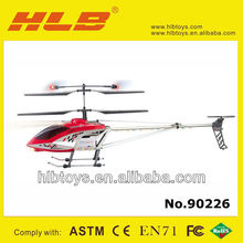 2013 Hot RC Helicopter, 110cm Radio Control Helicopter W/Gyro,Helicopter Toy