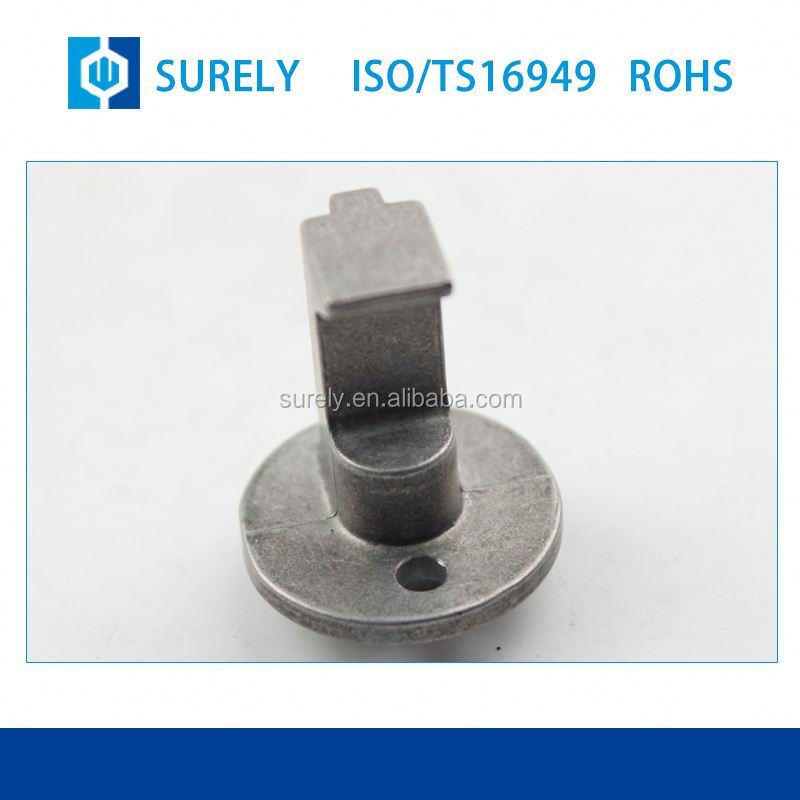Superior Modern Design all kinds of Mechanical Parts Hot Sale cnc automobiles spare parts