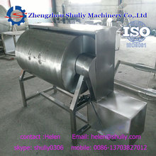 high efficiency cow intestine washing machine