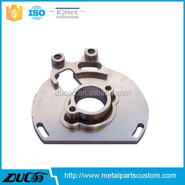 Best buy cnc milling welding total core spare parts