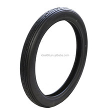 Discount Motorcycle Tire 2.75-14 for Desert