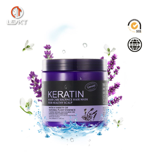Best selling hair care deep moisurzing olive oil keratin hair mask treatment for damaged hair