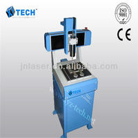 Wood working CNC Router of good quality ang after-service