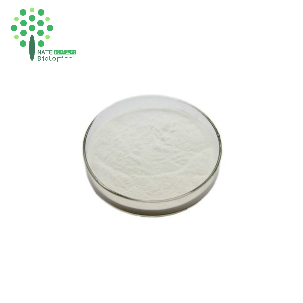 <strong>Natural</strong> sweetener stevia extract low price stevioside 80%