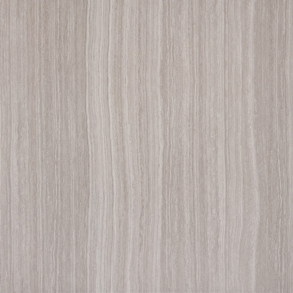India price standard size gres porcelain tile 60x60