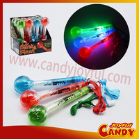 Blink Blink Light Up Lollipop Candy