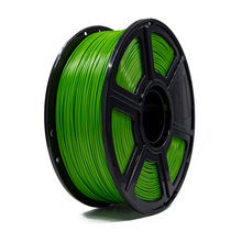 Customized 1.75mm Pla Filament 1kg For 3d Printer 3d Printing Printer