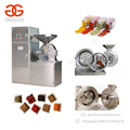 CE Approved Electric Pepper Mill Grinder Powder Milling Grinding Machine For Spices