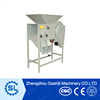 High Efficiency Soybean and Coffe Bean Sorting and Winnowing Machine