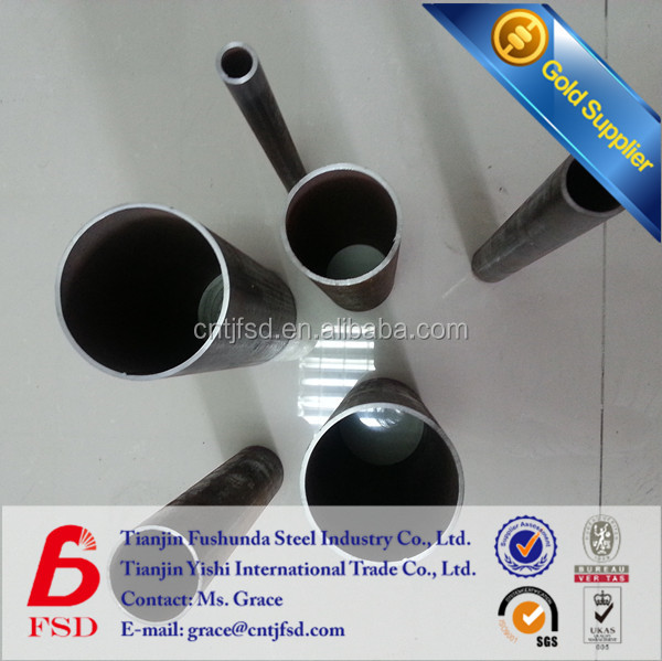 #2014 hot sale ansi b 36.1 carbon steel pipe