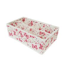 Customized Professional Good price of foldable storage container for wholesale