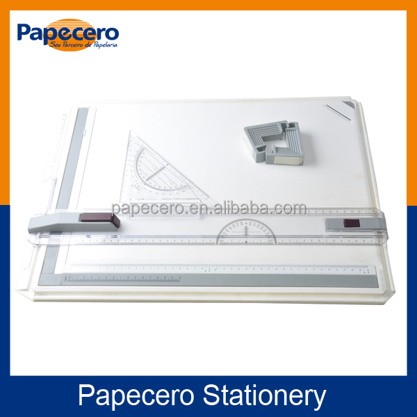 Professional Drawing Board A3 Size