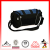 Cycling Polyester Waterproof Large Space Bicycle Handlebar Bag Bike Bag