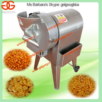 Carrot Potato/Sweet Potato/Yam Potato Shredding Machine
