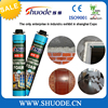 waterproof insulation polyurethane expandable pu foam filler