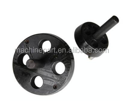 NTA855 Cummins generator spare parts Crankshaft Oil Seal Installing Tool FJ-C-004