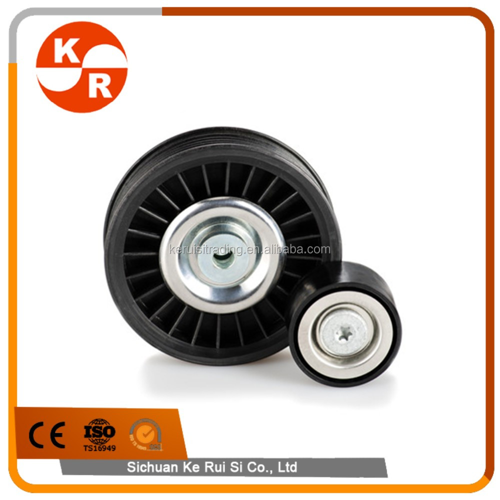 KR trucks for sale for 1.9L mitsubishi pajero io h67w h77w 4g93 4g94 Damping pulley