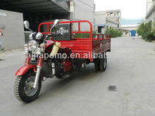 200cc tricycle purchaser trimotor distributor